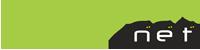 CzechSquash Logo