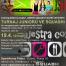 15-04-07-jst-01-600-700