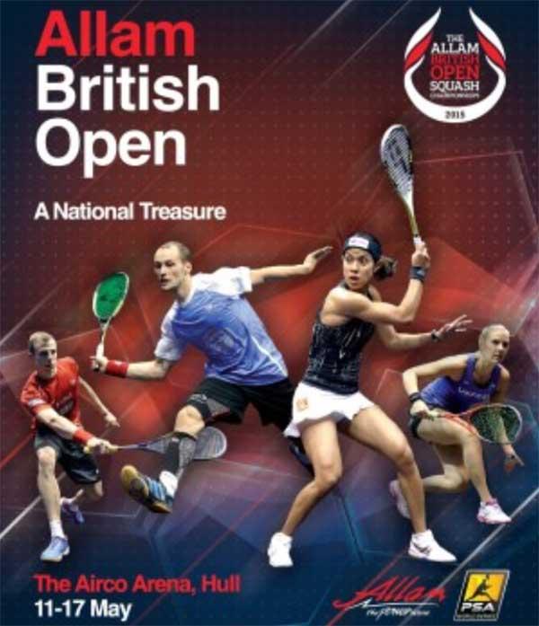 15-05-11-british-open-01-600-700