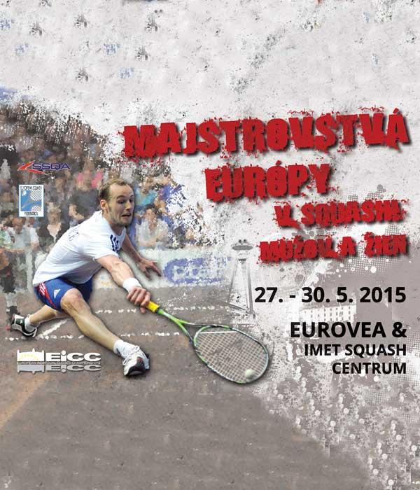 15-05-07-squash-me-bratislava-05-600-700