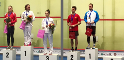 15-05-07-squash-me-bratislava-14-850-415