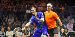15-05-11-squash-british-open-02-800-400