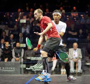 15-05-11-squash-british-open-04-800-745