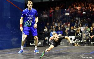 15-05-11-squash-british-open-05-800-500