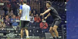 15-05-11-squash-british-open-06-800-500