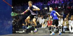 15-05-11-squash-british-open-09-800-400