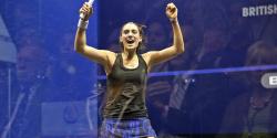 15-05-11-squash-british-open-11-800-400