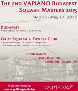 15-05-13-hungarian-squash-masters-01-600-700