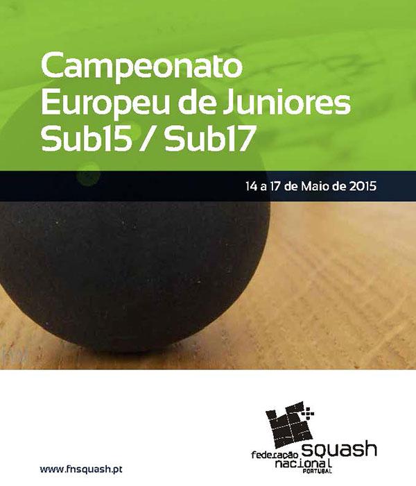 15-05-14-me-squash-juniori-u15-u17-03-600-700