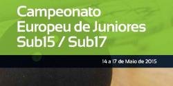 15-05-14-me-squash-juniori-u15-u17-04-800-400