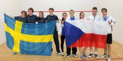15-05-14-me-squash-juniori-u15-u17-38-800-400