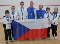 15-05-14-me-squash-juniori-u15-u17-53-500-368