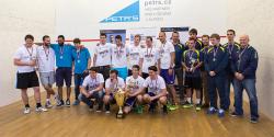 15-05-22-play-off-extraliga-squash-04-800-400