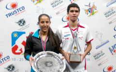 15-06-09-squash-world-juniors-2015-03-800-500