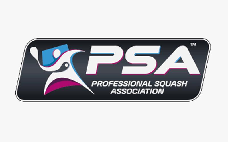 15-07-07-psa-new-logo-01-800-500