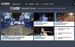 15-07-08-psa-squash-01-800-500