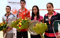 15-07-25-squash-world-juniors-2015-12-800-500