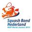 15-07-25-squash-world-juniors-2015-18-600-700