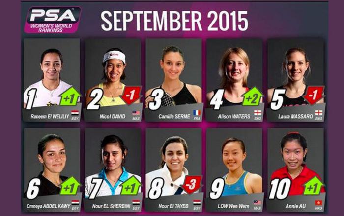 15-09-01-psa-squash-ranking-women-01-800-500