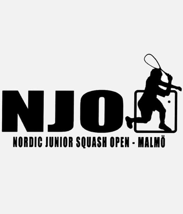 15-10-07-squash-junior-nordic-00-600-700