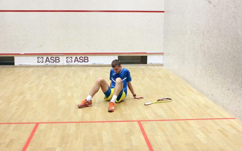 15-10-07-squash-junior-nordic-19-800-500