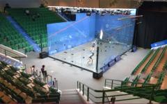 15-10-21-psa-squash-qatar-04-800-500