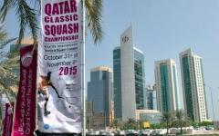 15-10-21-psa-squash-qatar-05-800-500