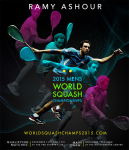 15-10-21-squash-world-men-01-600-700