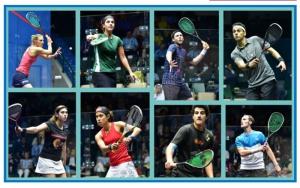 15-10-21-psa-squash-qatar-13-800-500