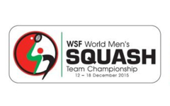 15-11-01-squash-world-men-teams-01-800-500