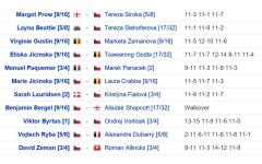 15-11-03-squash-junior-belgian-07-800-500