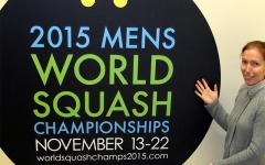 15-11-13-squash-world-men-03-800-500