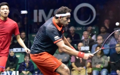 15-11-13-squash-world-men-05-800-500