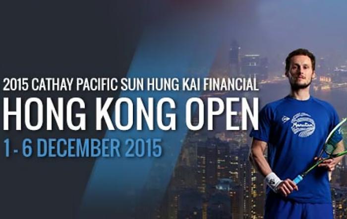 15-12-01-squash-psa-hong-kong-01-800-500