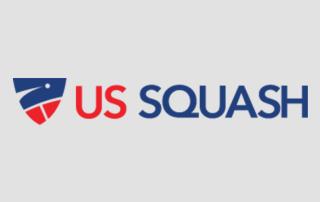 U.S. Junior Open Squash