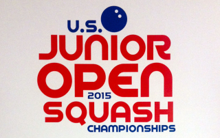 U.S. Junior Open