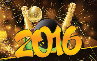 happy squash new year
