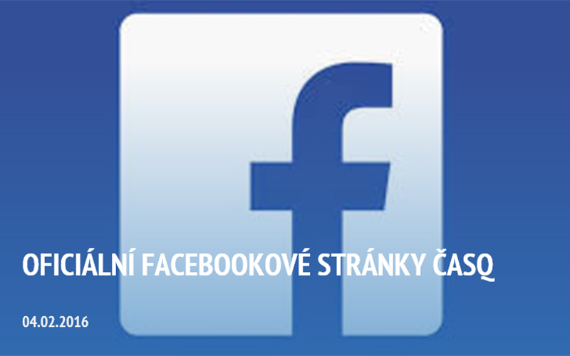 squash-facebook-casq