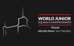 squash world juniors u19