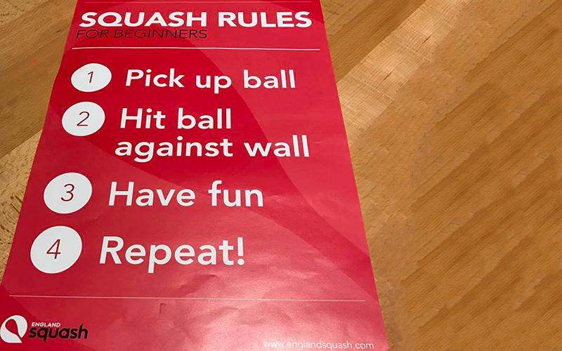 squash pro zacatecniky