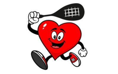 Squash snižuje riziko úmrtí