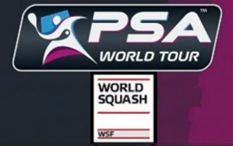 Smlouva mezi PSA a WSF